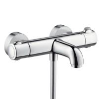 HG Ecostat 1001 SL термостатический смеситель для ванны