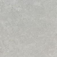 Etienne White 60x60