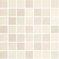 Andrea cream mosaic 20x60