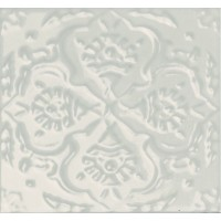 Armonia C marfil 15x15