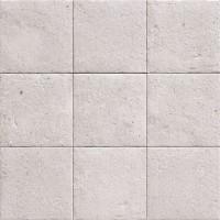 White Stone 20x20