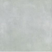 Baltico gris 60x60