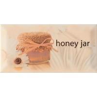 Honey 10x20