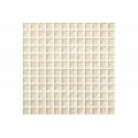 Coraline beige 29.8x29.8