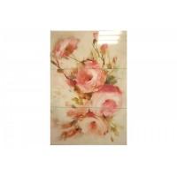 Coraline rose (3) 60x90