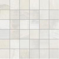 Mosaico Dubai Pearl 30x30