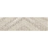 Acustic Sand 29x100