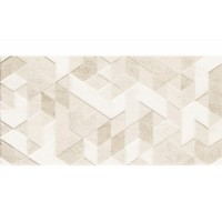 Emilly beige struktura decor