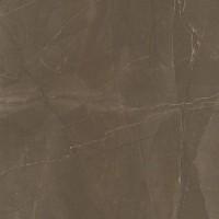 Eros Pulpis Shine 60x60