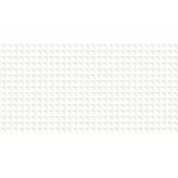 Esten Bianco C Struktura Rekt 29.5x59.5