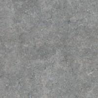 Etienne Grey 60x60