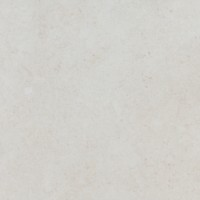 Etienne Ivory 60x60