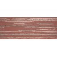 Goldstone Burgundy Lines 35x90