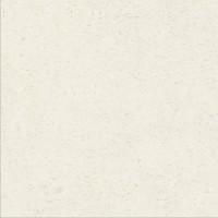 Goldstone Snow 60x60