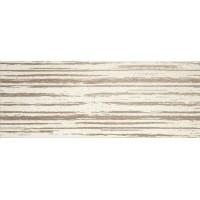 Goldstone Snow Lines 35x90