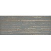 Goldstone Teal Lines 35x90