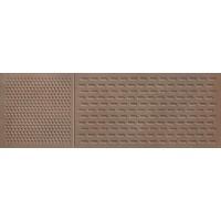 Керамическая плитка Argenta Gravity Lancer Oxide настенная 20x60