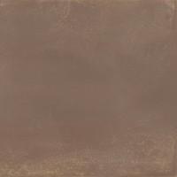Плитка ректификат Argenta Gravity Oxide RC 60x60