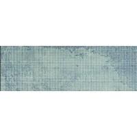 Gresite Blue 10x30