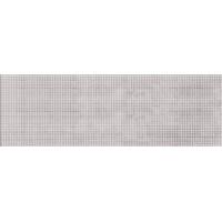 Gresite Grey 10x30
