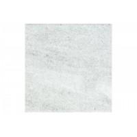 Varna grey 33.3x33.3