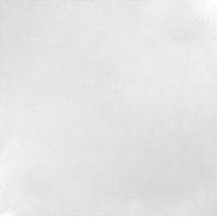 Home-Pul Blanco 79x79