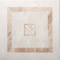Kenia Light Decor 60x60