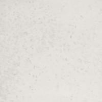 Keystone White 15x15