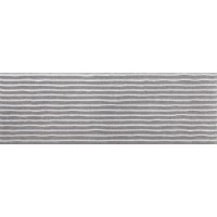Light Stone Score Grey 30x90