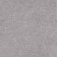 Light Stone Grey Керамогранит