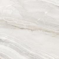 Lira White напольная 60x60