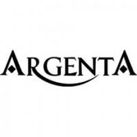 ARGENTA Ceramica