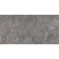 Manaos Earth 45x90
