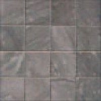 Mall Manaos earth 30x30