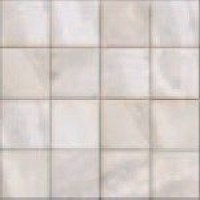 Mall Manaos White 30x30
