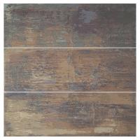 Manteia colour B (3) 60x60