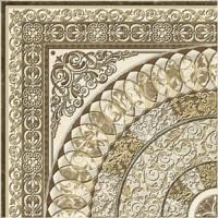 Напольный декор Marble 45x45