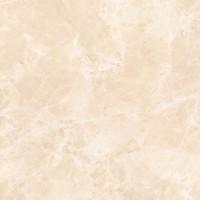 Marble beige 45x45