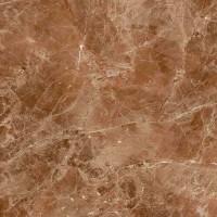 Marble marron 45x45