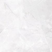 Marsella perla 60x60