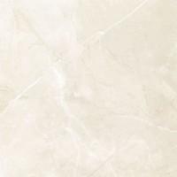 Marsella vison 60x60