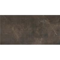 Maxie/Stonemood Brown Rect 59.7x119.7