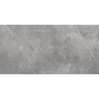 Maxie/Stonemood Silver Rect 59.7x119.7
