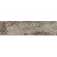Modern wood smoke15.5x62