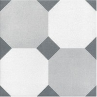 Mundi Grey 33,3x33,3
