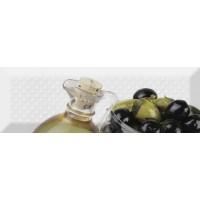 Декор Olives 03 Fluor 10x30