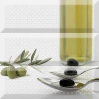 Панно Composicion Olives Fluor 30x30