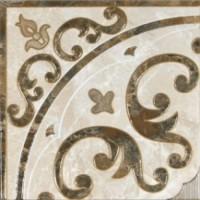 Orinoco Декор Erbe