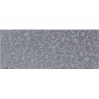 Oxford 3 graphite 20x50