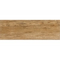 Parma wood 25x75